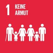 Sustainable Development Goals_icons-01